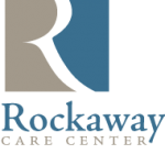 Rockaway Care Center