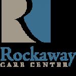 Rockaway Care Center